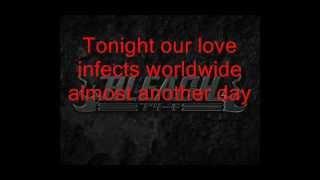 Tonight With Lyrics