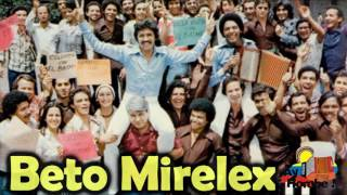 Despedida de verano- El Binomio de Oro (Con Letra HD) Ay hombe!!!