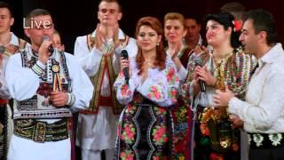 Ionut Langa si Diana Selagea - Colaj - Live