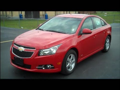 2012 chevrolet cruze problems online manuals and repair information. Black Bedroom Furniture Sets. Home Design Ideas