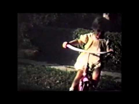 william-fitzsimmons-hear-your-heart-official-video-williamfitzsimmons