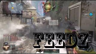 BO3 Minitage - FEEDz - (Quads & More)