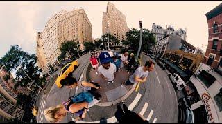 Terrace Martin - Trail Mix (feat. Buddy & Rose Gold)