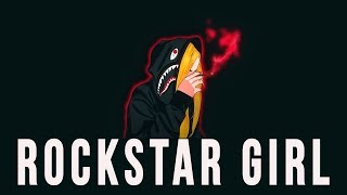 "[FREE] Juice WRLD X Lil Skies Type Beat - ""RockStar Girl"""