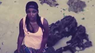 Mynda Guevara - Nta Ama Rap
