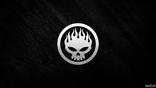 The Offspring - Blitzkrieg Bop ( Ramones Cover)