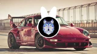 Plies - Real Hitta ft- Kodak Black (Bass Boosted)