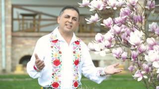 Lucian Drăgan -  Cu uiaga ge răchie-NOU 2017