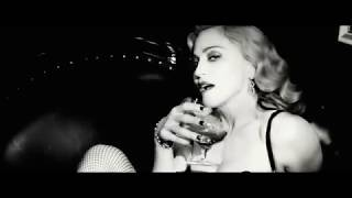 Madonna - S.E.X. (Music Video)