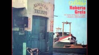 Confidencias - Roberto Grela y Carlos García (1966-10-06)