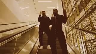 [Vietsub] Drake - God's Plan (ko phải cover)
