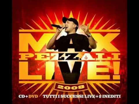max-pezzali-la-regina-del-celebrita-maxpezzalifanchannel