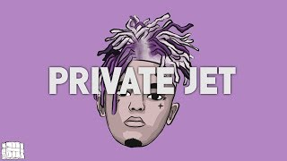 "(FREE) Lil Pump Type Beat x Smokepurpp Type Beat ""Private Jet"" 