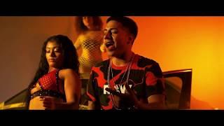 "Yung Blacksta ""Gold Mine"" Feat. Kap G MUSIC VIDEO"