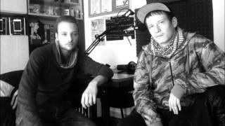 Jonny x Kery -  Mindig előre nézz (Official Audio)