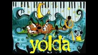 Yolda - Özledim Seni