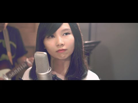 -x-cover-byclaire-cheerfromtaiwan-hd-kala-claire-cheer