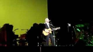 David Gray Live in Hyde Park - Babylon