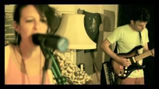Lips - Nightcall (Kavinsky cover)