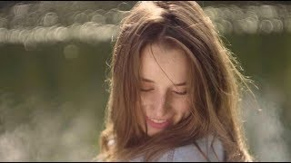 Sylwia Lipka - Nie Zapomnę (Official Music Video)