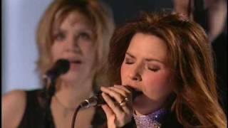 Shania Twain - You re Still The One