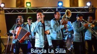 Banda La Silla