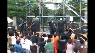 slipknot  People=Shit   japan cover