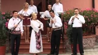 Andrada Paul si Ionica Ardeleanu - Am o mandra strengarita