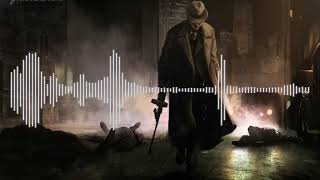 Coolio - Gangsters Paradise (Instrumental Orchestral Remix) prod. Kyrridutch