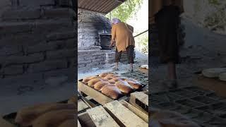 Pan de mujer Higueras de los Vega Mocorito