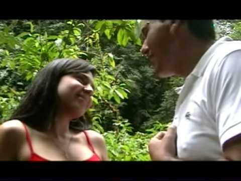 Amor Amor de Papillon Letra y Video