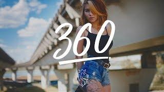 Kafé - 360 (Maffalda Edit)