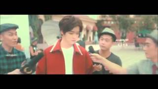 your song - luhan (female version)