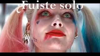 Faded  Alan Walker (Traducción Al Español)