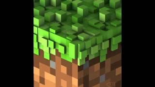 C418 - Équinoxe - Minecraft Volume Alpha