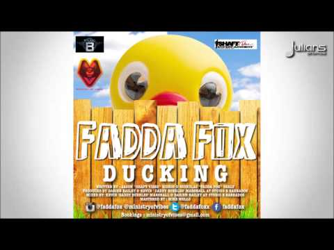 fadda-fox-ducking-2015-soca-music-studio-b-julianspromostv-soca-music