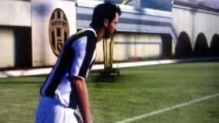 FIFA 09 GOALS MGMT-KIDS