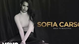 Sofia Carson - Back To Beautiful Official Instrumental (Prod. Alan Walker, Stargate & Mood Melodies)