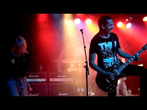 tonight-alive-in-my-eyes-cover-ft-rufio-cousinsatrich09