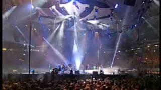 Pur - Abenteuerland (Live auf Schalke)