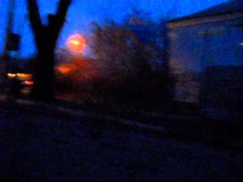 05.12.2011 Zaporizhzhya.Ukraine..wmv