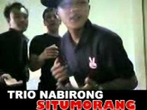 UNANG TINGGALHON AHU.3gp