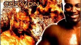 Marcus Cor Von 1st - Smooth [Edit] + Download Link