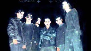 Sacrilegious - Spellbound (Dimmu Borgir Cover)