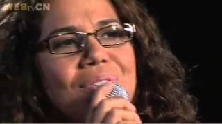 Eliana Ribeiro   A Tua graça me basta