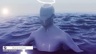 LBLVNC & BULWRD - Ascension [Chill Trap Release]