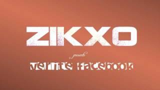 Zikxo - Verité FACEBOOK