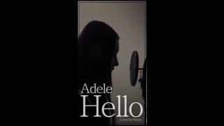 케이시(Kassy) - Hello (Adele) Cover