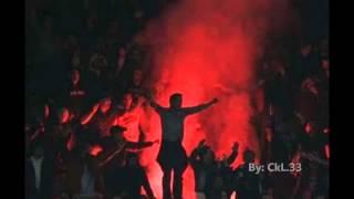 Benfica...  PARA SEMPRE!