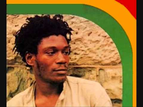 horace-andy-aint-no-sunshine-jah-youth-mix-roots-from-the-yard-reggae-jahharvey76